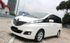 Jual Cepat Mobil Mazda Biante 2.0 SKYACTIV A/T 2016 di DKI Jakarta