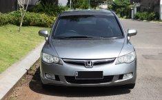 Dijual Mobil Honda Civic 1.8 i-Vtec 2006 Istimewa Terawat di Jawa Barat
