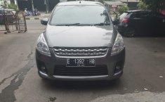 Jual Mobil Bekas Suzuki Ertiga GL 2012 di Jawa Barat
