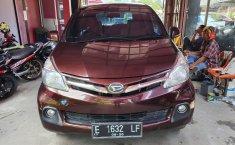Jual Mobil Bekas Daihatsu Xenia R DLX 2015 di Jawa Barat