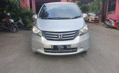 Jual Mobil Honda Freed PSD 2010 Bekas di Jawa Barat