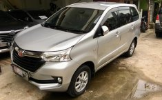 Jual Mobil Bekas Toyota Avanza G 2016 di Bekasi