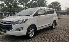 Dijual Cepat Toyota Kijang Innova 2.0 G 2016 di DKI Jakarta