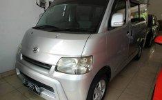 Dijual Cepat Daihatsu Gran Max D 2013 di DIY Yogyakarta