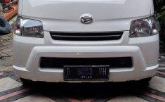 Jual Mobil Bekas Daihatsu Gran Max D 2016 di DIY Yogyakarta