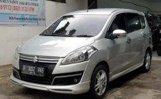 Jual Mobil Bekas Suzuki Ertiga GL SPORTY 2014 di DKI Jakarta