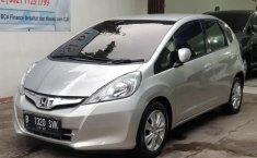 Jual Mobil Bekas Honda Jazz S 2013 di DKI Jakarta