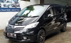 Jual Mobil Bekas Honda Freed SD 2015 di DKI Jakarta