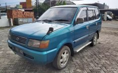 Jual Mobil Bekas Toyota Kijang SGX 1997 di Bekasi