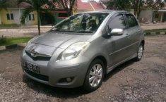 Jual Mobil Bekas Toyota Yaris S Limited 2010 di Bogor
