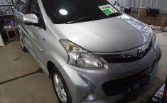 Jual Mobil Bekas Toyota Avanza Veloz 2013 di Bekasi