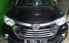 Jual Mobil Bekas Daihatsu Xenia X DELUXE 2017 di Bekasi
