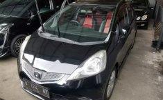 Jual Mobil Bekas Honda Jazz RS 2009 di Bekasi
