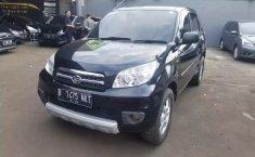 Jual Mobil Bekas Daihatsu Terios TX 2013 di Jawa Barat