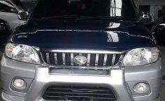DKI Jakarta, jual mobil Daihatsu Taruna CSX 2005 dengan harga terjangkau