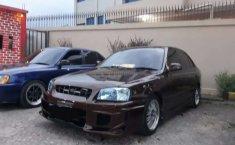 Mobil Hyundai Accent 2002 dijual, Jawa Barat