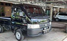 Kalimantan Selatan, Suzuki Carry Pick Up 2019 kondisi terawat