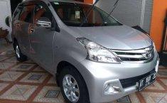 Jual Toyota Avanza G 2014 harga murah di Kalimantan Timur