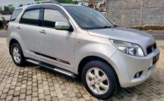 Dijual mobil bekas Daihatsu Terios TX, Jawa Tengah
