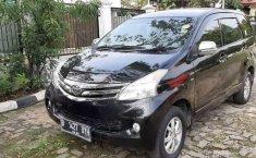 Jual Toyota Avanza G 2015 harga murah di DKI Jakarta