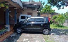 Dijual mobil bekas Hyundai Atoz GLS, Jawa Tengah