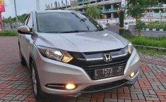 Jawa Timur, Honda HR-V 1.5 NA 2015 kondisi terawat