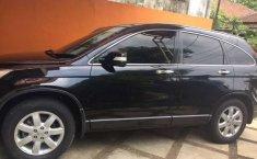 Jual Honda CR-V 2.4 i-VTEC 2009 harga murah di Banten