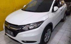 Honda HR-V 2017 Jawa Timur dijual dengan harga termurah