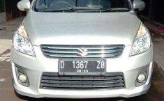 Jawa Barat, jual mobil Suzuki Ertiga GL 2013 dengan harga terjangkau