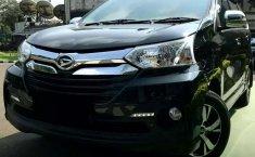 Jual Daihatsu Xenia R SPORTY 2017 harga murah di Sumatra Utara
