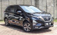 Dijual Cepat Nissan Livina VE 2019 di DKI Jakarta