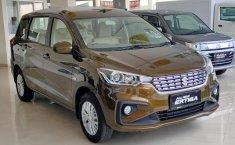 Promo Suzuki Ertiga GL 2020 Dp 17 jt , Jawa Timur