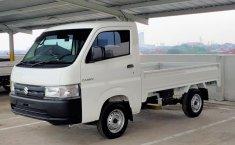 Promo Suzuki Carry Pick Up 2020 Dp 5 jt, Jawa Timur