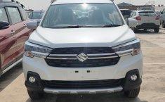Promo Suzuki XL7 Beta 2020 Dp mulai 20 jt , Jawa Timur