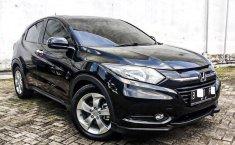 Dijual Mobil Honda HR-V E 2016 di DKI Jakarta