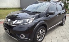 Jual Mobil Honda BR-V E 2018 di DIY Yogyakarta