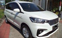 Jual Mobil Suzuki Ertiga GX 2018 , DIY Yogyakarta