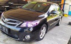 Dijual Mobil Toyota Corolla Altis 2.0 V 2012 di Sulawesi Selatan