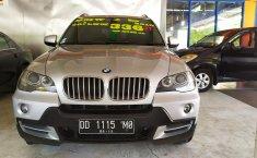 Jual Mobil Bekas BMW X5 xDrive30d 2010 di Sulawesi Selatan