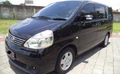 Jual Mobil Bekas Nissan Serena Highway Star 2006, DIY Yogyakarta