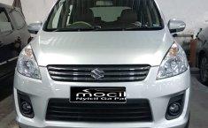 Jual Mobil Bekas Suzuki Ertiga GX 2014, DKI Jakarta