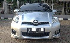 Jual Mobil Bekas Toyota Yaris S Limited 2012 di Depok