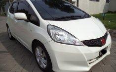 Jual Mobil Bekas Honda Jazz S 2012, DIY Yogyakarta