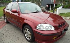Jual Mobil Bekas Honda Civic 1.5 Manual 1996, DIY Yogyakarta