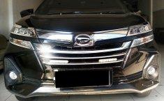 Jual Mobil Bekas Daihatsu Xenia R STD 2019 di Jawa Tengah