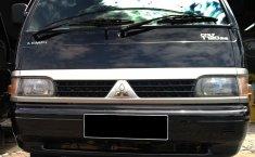 Jual Mobil Bekas Mitsubishi Colt T120 SS 2016 di Jawa Tengah