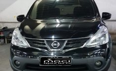Jual mobil Nissan Grand Livina X-Gear 2013, DKI Jakarta