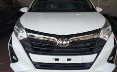 Promo Toyota Calya G 2020 Model terbaru, DI Yogyakarta