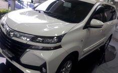 Promo Toyota Avanza 1.3 G 2020 New Model, DI Yogyakarta