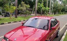 DKI Jakarta, Dijual cepat BMW 3 Series 320i MT 1995